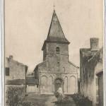 Eglise 3 M.P.Simonin